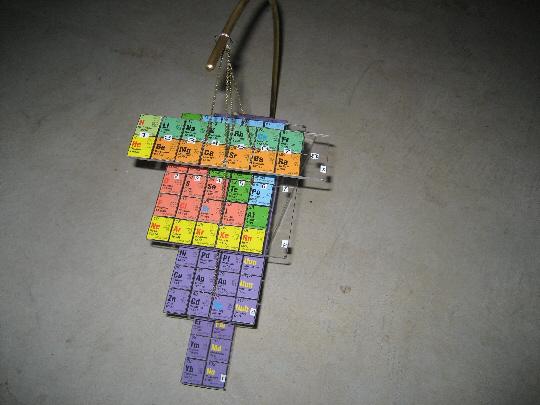 Ciencias de joseleg 5 otras versiones de la tabla periodica y sus 52 adomah 2006 urtaz Gallery