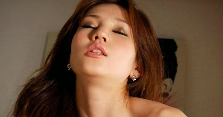 Outdoor free amateur sex videos