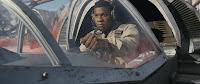 John Boyega in Star Wars: The Last Jedi (42)
