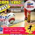 """COPA """"FVAC"""" en FUTSAL del 20 a 22 de Octubre (Guasdualito) APURE"""