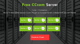 generator bluecamd cccam 6 servers 15.10.2017