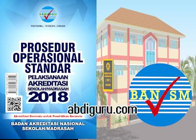 https://www.abdiguru.com/2018/05/pos-pelaksanaan-akreditasi.html