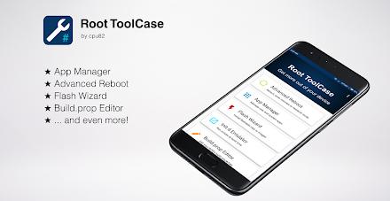 rootlu-cihazda-olması-gereken-uygulamalar