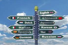 International Language Center yang Berkualitas, Terjamin dan Terpercaya di Indonesia