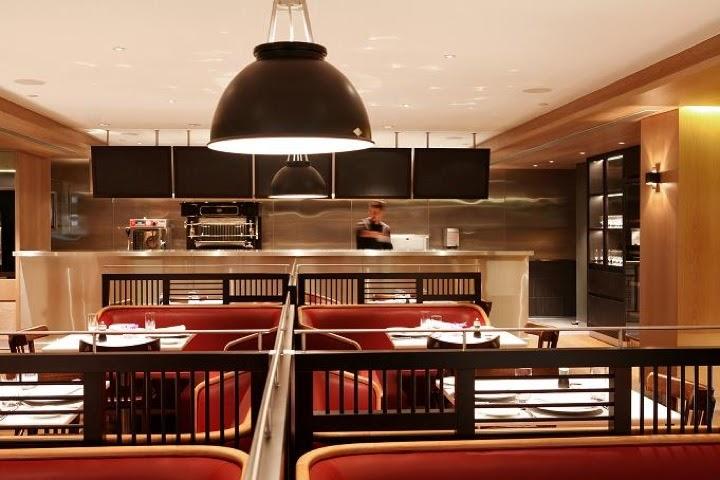 Best Greek Restaurant In Kitchener Waterloo