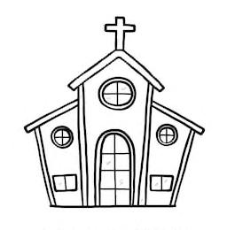 Mulder UMC MISSIONS Blog