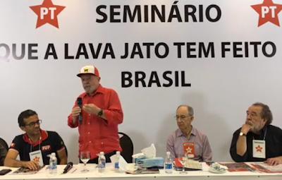 LULA-SEMINARIO.png