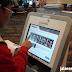 Cara Self Cek In Terbaru Maskapai Jetstar, Semua Serba Otomatis Di Bandara Changi Airport Singapore
