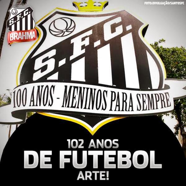 27c9ba042f Odílio Rodrigues Filho Presidente do Santos FC