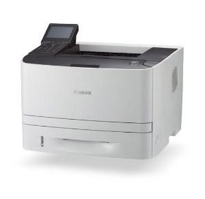 Canon i-SENSYS LBP253x Driver and Manual Download