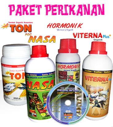 Hasil gambar untuk viterna nasa untuk udang blogspot