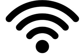 How to fix failed Wi-Fi connection on your mobile device