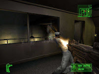 10 Game FPS Terbaik PS1 9