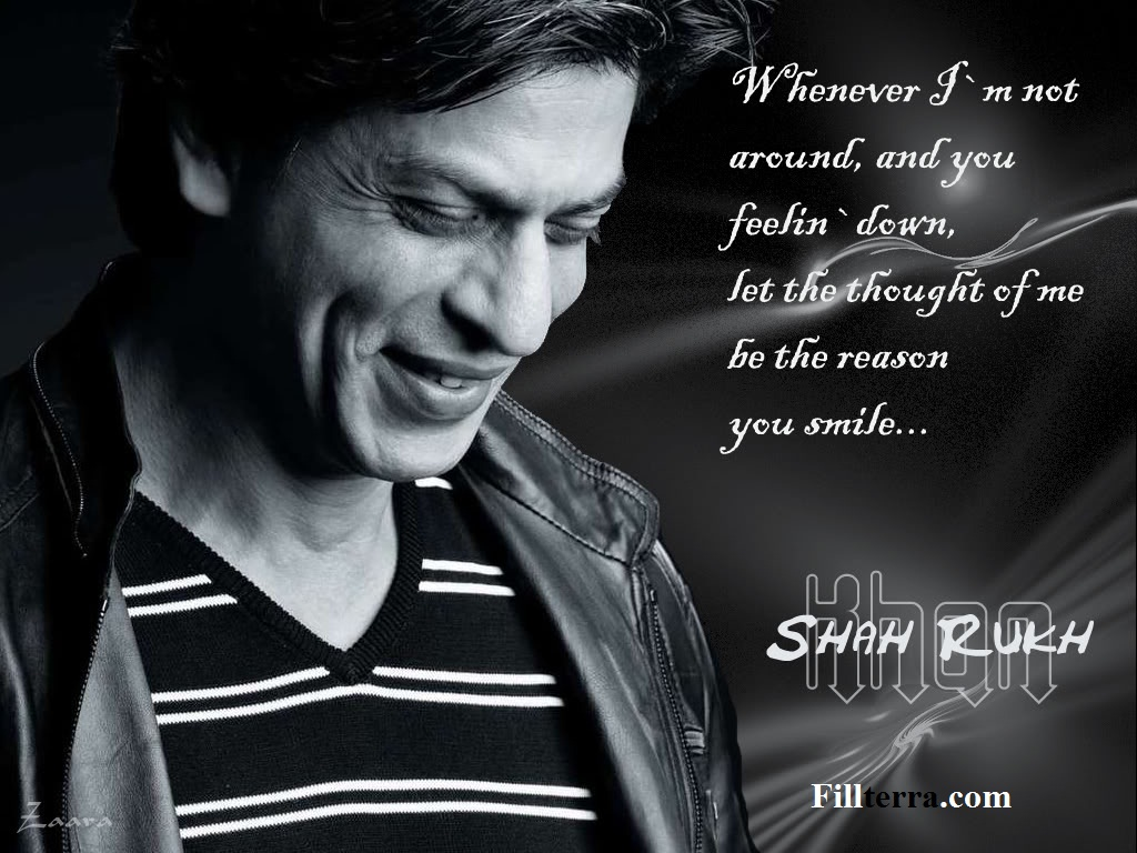 Mother Daughter Quotes Wallpapers Stillmovers Shahrukh Khan Biography