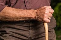 Artroza-tratament-cauze-si-simptome
