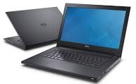 Dell Inspiron 3451 Drivers For Windows 10 (64bit)