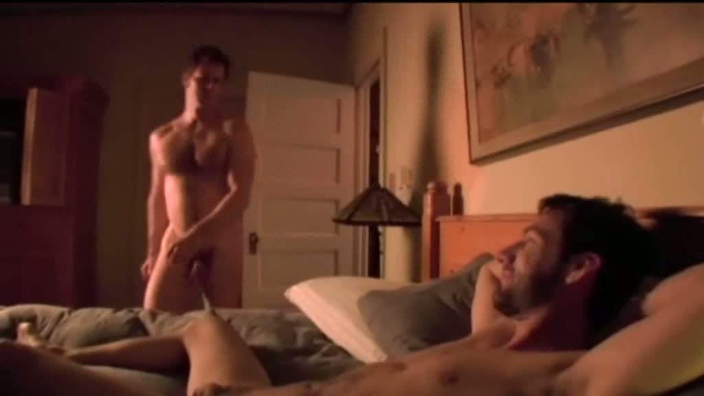 Matthew Montgomery Gay 9