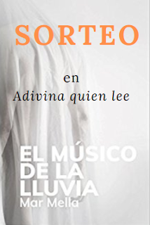 http://adivinaquienlee.blogspot.com.es/2017/09/sorteo-de-el-musico-de-la-lluvia-de-mar.html