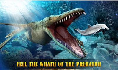 Ultimate Ocean Predator 2016 1.1 Apk 1