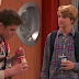 Henry Danger - The Trouble with Frittles