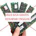 Cara Menambah RAM Tanpa Hardware