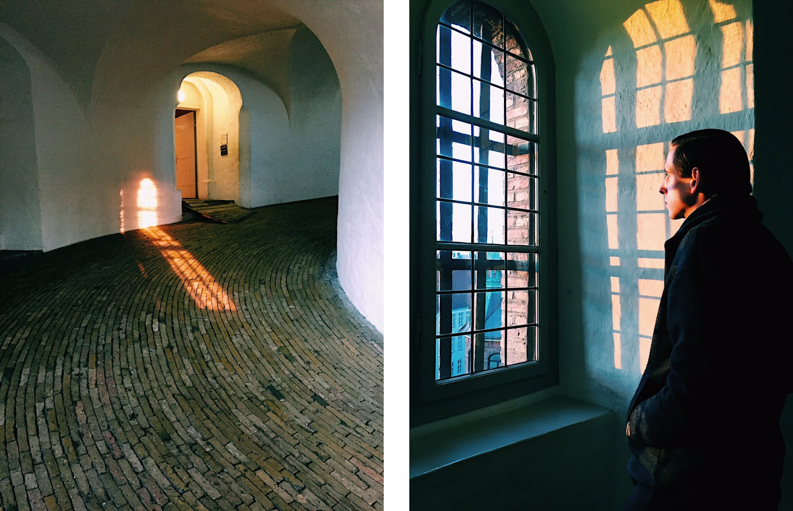 colourful-guide-to-copenhagen-travel-blogger-round-tower