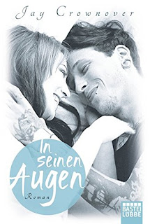 https://www.amazon.de/seinen-Augen-Roman-Marked-Men/dp/3404172566/ref=sr_1_2?s=books&ie=UTF8&qid=1478635896&sr=1-2&keywords=jay+crownover
