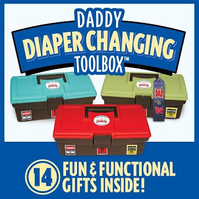 Daddy Baby Shower Cake Ideas