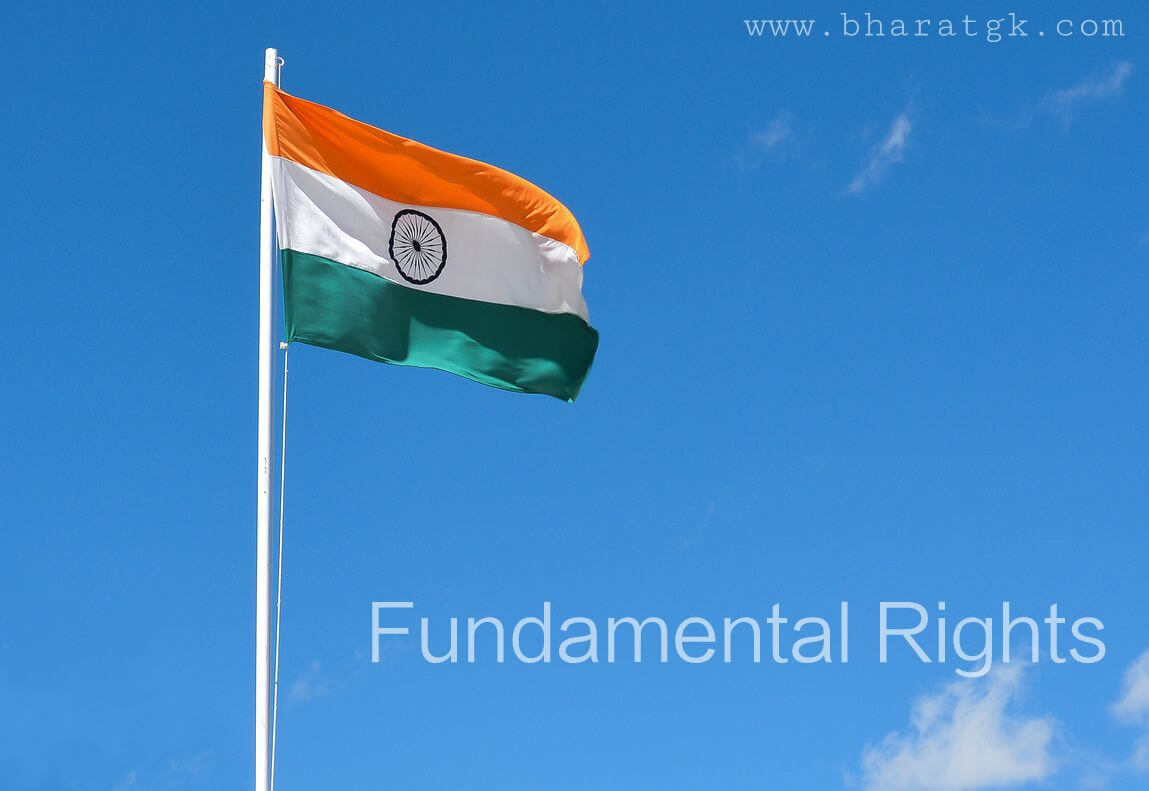 Fundamental rights, Indian flag, falg,