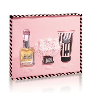 Nikdaaz Cosmetics And Fragrances Juicy Couture Perfume