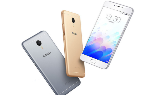 Meizu M3 Note Pros and Cons fully explained