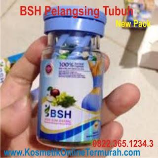0822.365.1234.3, Bsh Peramping Perut, Bsh Pelangsing Herbal, Bsh Pelangsing Terlaris.