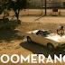 Jidenna - Boomerang (VIDEO)