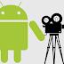 Android Cihazda Nasıl Ekran Videosu Çekilir ?