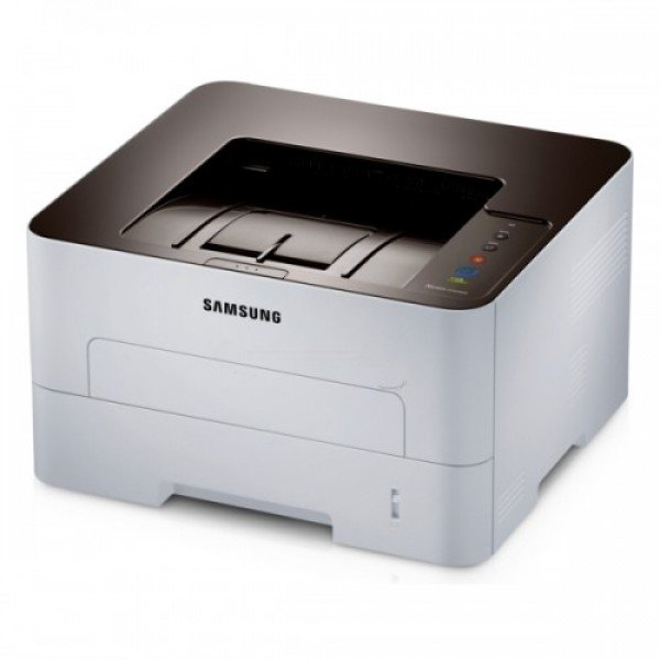 Amazon. Com: samsung xpress m2820dw wireless mono laser printer.