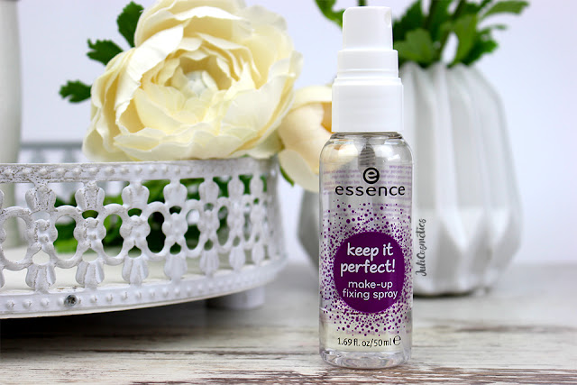 essence-keep-it-perfect-make-up-fixing-spray