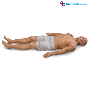 STAT Manikin GM-723U