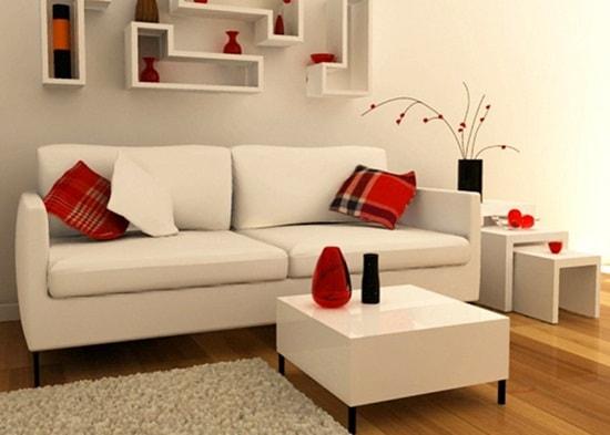 Jasa bikin sofa bekasi