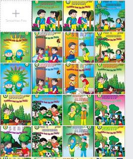jual BUKU TK dan PAUD,Beli Buku TK Paud,Buku Tk Dan Paud,Buku TK / PAUD,Buku TK,Daftar Harga Buku TK,Buku TK Paud Toko Online ,Majalah PAUD