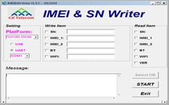 MTK-IMEI-tool-software-free -download