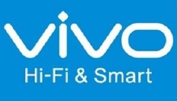 Daftar Harga HP Vivo terbaru