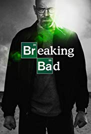 Breaking Bad Serie Completa 1080p Dual Latino/Ingles
