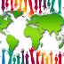 Ofertas de empleo para trabajadores/as sociales en organizaciones internacionales