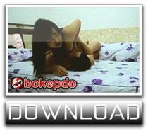 Download Mahasiswi Amoy Mesum