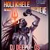 Holi Khele Masane Me - DJ Deepu DS