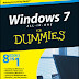 (Dummies) Windows 7  all in one For Dummies
