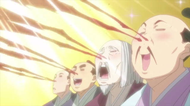 7_Anime_yang_tidak_dapat_lepas_dari_oppai_di_setiap_episode_nya