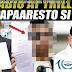 LP Senator at Sabio Gustong Ipalukulong ni Duterte sa ICC