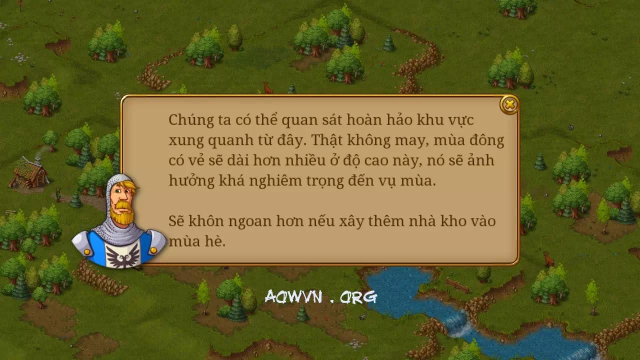 AowVN.org minz%2B%25288%2529 - [ HOT ] Townsmen 7 Việt Hoá 99% | Mod Anime cho Android - Game Quản Lý Chiến Thuật cực hay bản mới nhất 1.12.2