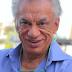 Gulu Lalvani age, wiki, biography
